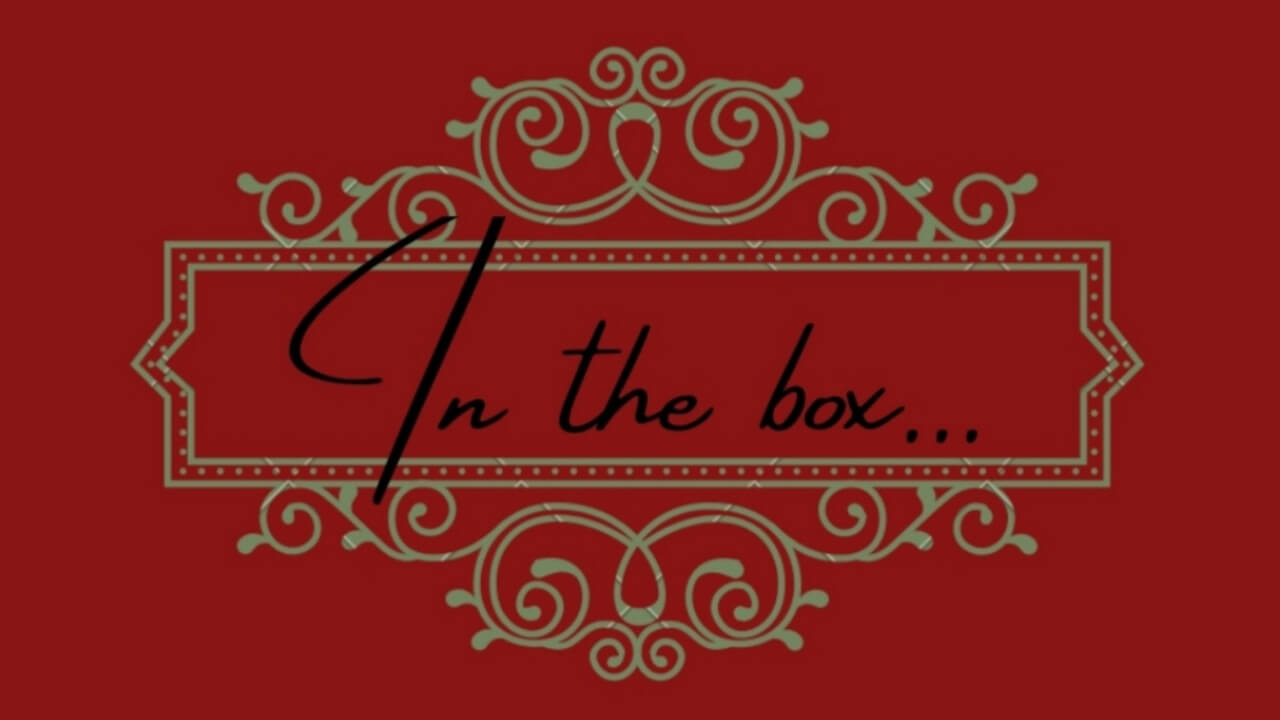 In The Box digital marketing company in pune Digital Marketing company in Pune inthebox logo