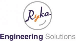 Ryka Solutions digital marketing company in pune Digital Marketing company in Pune ryka logo jpeg latest
