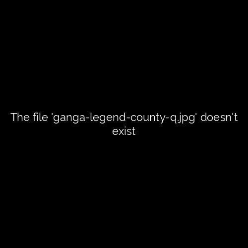 ganga legend county - ganga legend county q - Ganga Legend County by   Goel Ganga Group in Bavdhan 3BHK