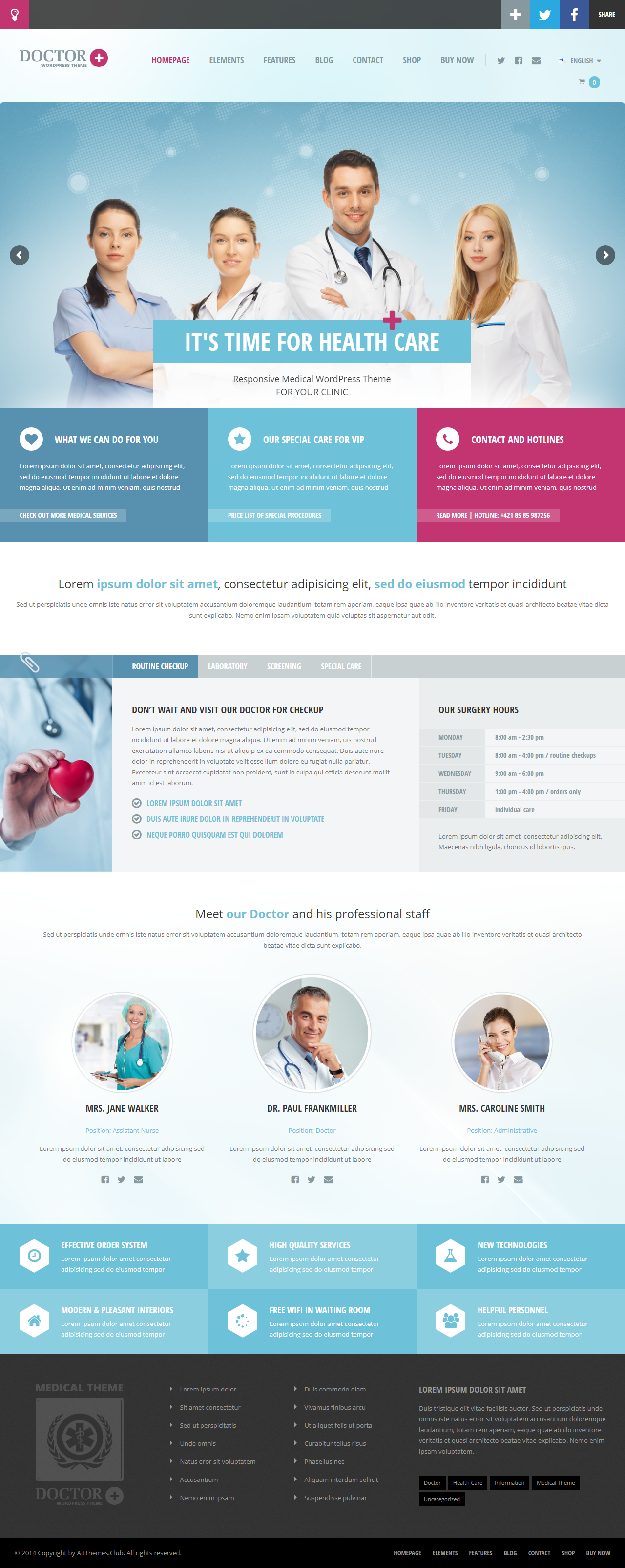 web design services in pune Web Design Services in Pune medical wordpress theme