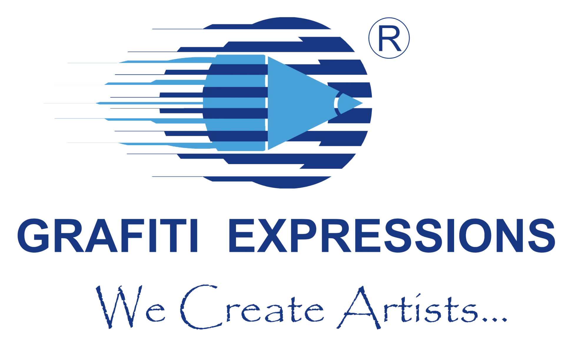 Grafiti Expressions Grafiti Expressions trans order digital marketing services in pune Order Digital Marketing Services in Pune trans