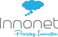 innonet.com.au Innonet.com.au innonet logo order digital marketing services in pune Order Digital Marketing Services in Pune innonet logo