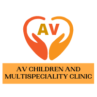 AV Children & Multispeciality Clinic logo (2)  AVPolyclinics.com av children multispeciality clinic logo 2  AVPolyclinics.com av children multispeciality clinic logo 2
