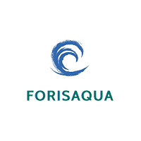 Forisaqua FORISAQUA.COM forisaqua 2 conversion rate optimization ipsense pune Conversion Rate Optimization IPSense Pune forisaqua 2
