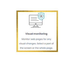 website security monitoring local businesses pune agency Website Security Monitoring visual monitoring for websites
