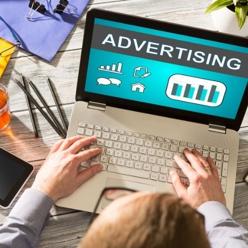 Advertise-on-Facebook  Lead Generation Ads using Video of your Product/Service advertise on facebook jpg