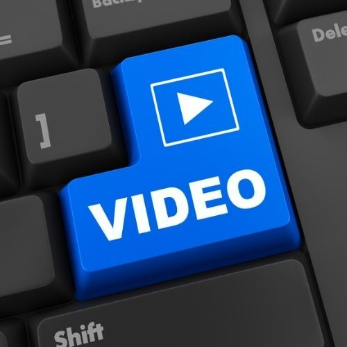 Video-Ads  Lead Generation Ads using Video of your Product/Service video ads jpg