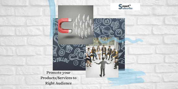 content marketing Content Marketing promote product services in pune
