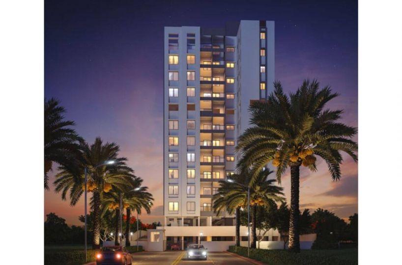 new properties - 173 west oak 8 - New Properties