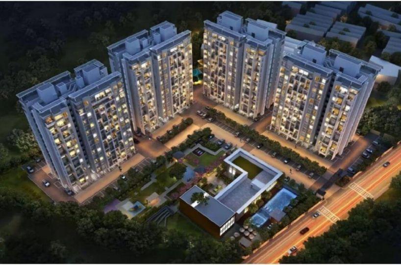 new properties - 32 pinewood drive X - New Properties