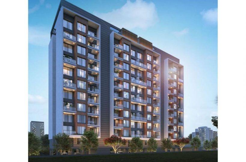 new properties - artize L - New Properties