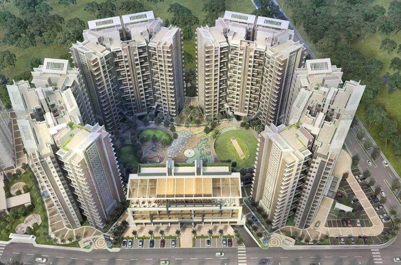 new properties - eela - New Properties