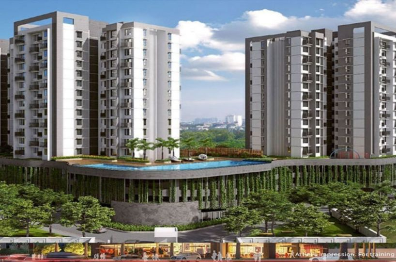 new properties - happinest - New Properties