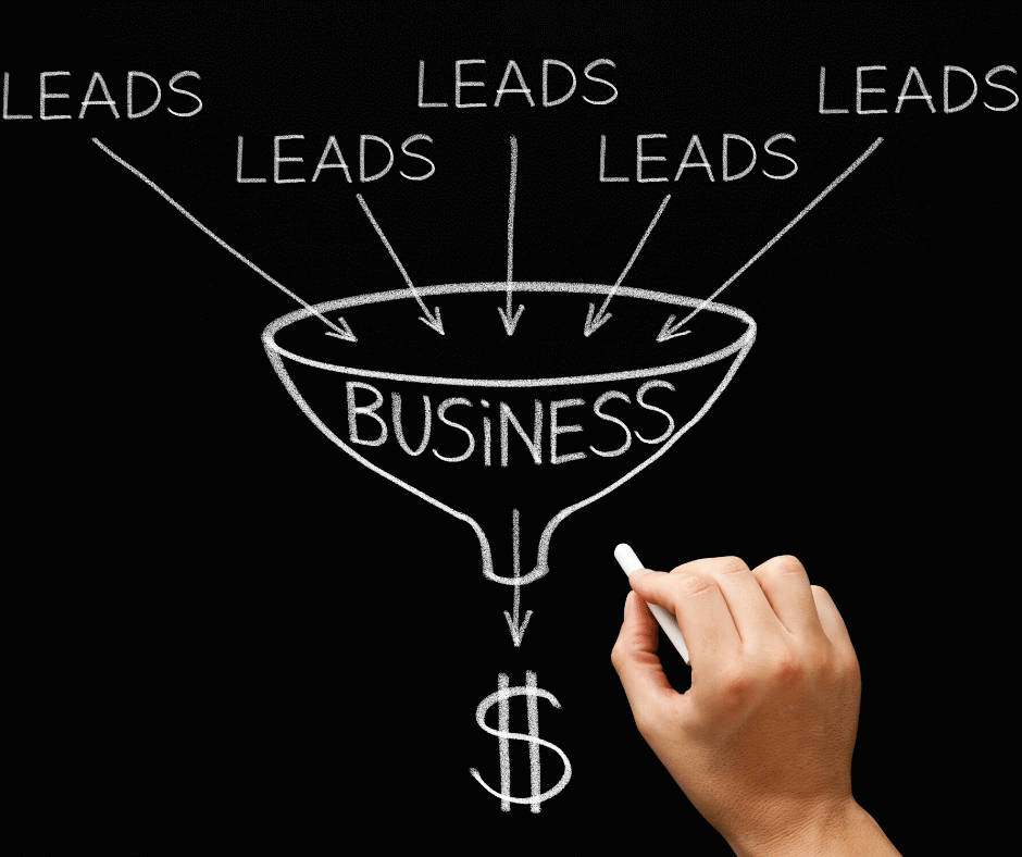 Funnel Marketing lead generation landing pages for fb ads, google ads agency in pune. Lead Generation Landing Pages for FB Ads, Google Ads Agency in pune lead generation and funnel marketing 1