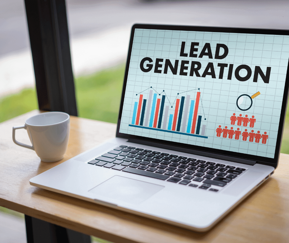 Facebook Ads or Google Ads lead generation landing pages for fb ads, google ads agency in pune. Lead Generation Landing Pages for FB Ads, Google Ads Agency in pune lead generation and funnel marketing 8