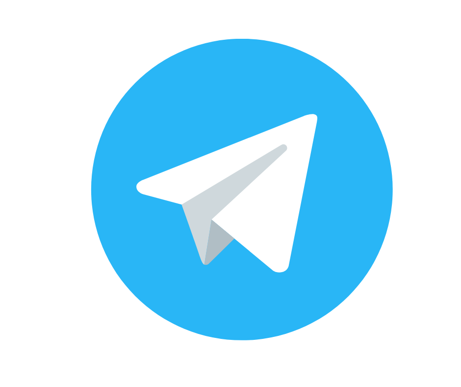 Telegram messenger